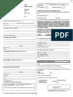 TWI Enrolment Form-1