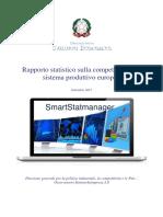 SmartStatmanager 2017