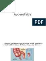 Appendisitis.pptx