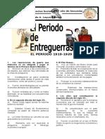 testperiodoentreguerras-100207234229-phpapp01.docx