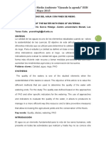 Dialnet-CalidadDelAguaConFinesDeRiego-5362999