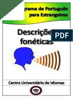 Descrições fonéticas - Alunado.pdf