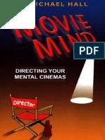Michael Hall Movie Mind