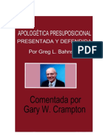 Analisis sobre la apologia presuposicional.pdf