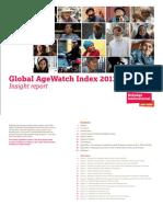 Ageing Index FINAL Nov13