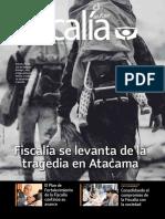 Fiscaliia web1