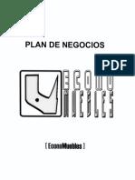 economuebles (1).pdf