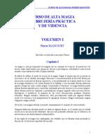 Curso de Alta Magia.pdf