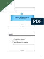 InterconnexionReseaux_09-10.pdf