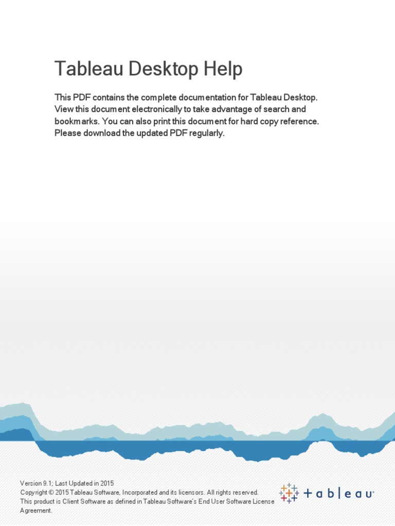 tableau desktop hide license key