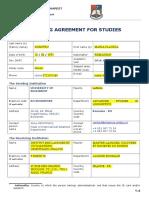 UB Learning Agreement for studies16-17.doc