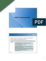 Introduction Organisations Internationales