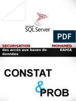 SQL SERVER SECURITE.ppt