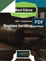 05 Regime Juridico