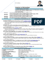 CV Mohammed RAIS-Rechereche-Ens.pdf