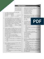 ORDENDEINFORMACION-PROBLEMAS.pdf