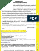 Manual_maestro_preescolar2-b-1.pdf