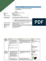 Tajuk 6.pdf