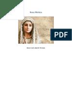 Rosa Mistica - Card. John H. Newman.pdf