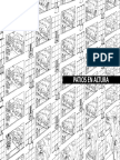Folga_+patios+en+altura.pdf