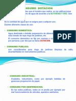 DOTACION 2015 y APARATOS SANITARIOS.pdf