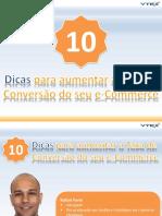 10 Dicas Para Aumento de Conversao 110510222019 Phpapp02