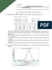 Analisis multivariado con variables categoricas