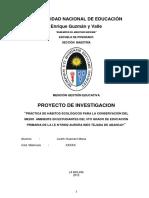 118367189-Proyecto-de-Tesis-de-Educacion-Ambiental.pdf