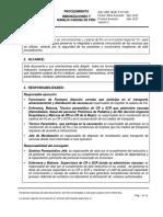 Proc. Inmunizacion y Manejo de Cadena de Frio (v2)