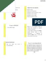 28_04.pdf