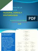 02-Epistemologia-Ciencia