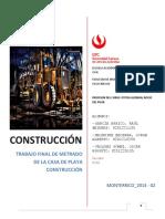 TF Construccion.pdf