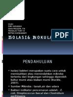 ISOLASI & INOKULASI.pptx