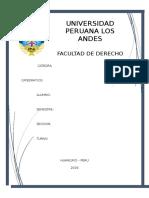 Universidad Peruana Los Andes Autoguardado.docx 2222