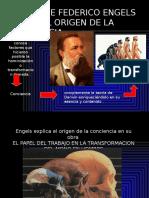 El_papel_del_trabajo_en_la_evolucion_Engels.pptx