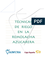 Tecnicas_de_Riego.pdf