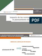 Taller_05112009\Dr Jaime Cuzquen Carnero