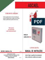 ASCAEL.ACDE_2416 plus.pdf