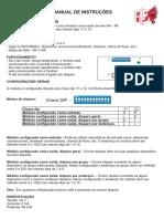 ASCAEL.AMIU-S0-E01.pdf