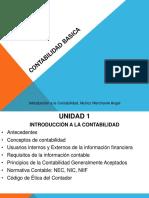 UNIDAD 1 CONTABILIDAD BASICA.pdf