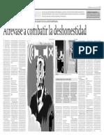 http___elcomercio.pdf