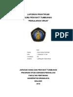 LAPORAN VIRUS.docx