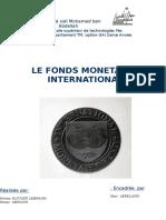 rapport FMI.doc