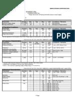 tcxo_38.4MHz.pdf