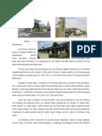 Case Study Ken Rimba Residences