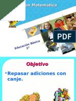 sumascanjerepaso-121020143737-phpapp01