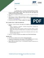 TG2 - Derecho Empresarial