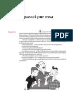 Telecurso 2000 - Ensino Fund - Português - Vol 04 - Aula 68