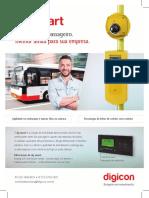 Anuncio DG3.pdf