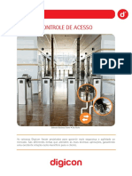 Catalogo Acesso.pdf